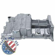 Engine Oil Pan for Chevrolet Cavalier Oldsmobile Alero Pontiac Grand Am Saturn Ion L100 L200 LW200 Vue