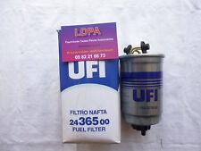 Filtre à gasoil ROVER 200  (LDPA44)