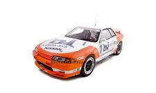 NISSAN SKYLINE GT-R (R32) #1 1993 GROUP A 1:18 DIECAST MODEL CAR AUTOART 89378