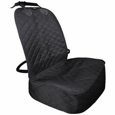 Dog Car Seat Cover Oxford Waterproof Pet Cat Dog Carrier Mat For Cars Soft