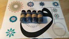 Arabic Calligraphy Iran Ink (Black) - Arabic Urdu Farsi