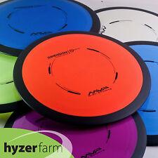 MVP NEUTRON DIMENSION *pick your weight & color* Hyzer Farm disc golf driver