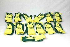 Tuff Coat Honeywell Kv250 M Perfect Fit Cut Resistant Work Gloves 12 Pair