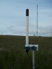 CROSS Country wireless a banda larga Antenna attiva