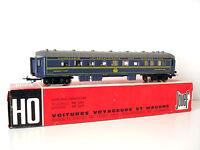 JOUEF VOITURE RESTAURANT 4216 CIWL REF. 5600 - ECHELLE H0 1/87