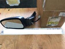 Chevrolet GM OEM Impala Outside Mirror-Front Door-Mirror Assembly Left 10331492