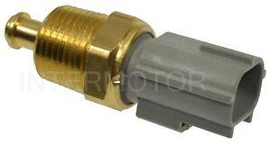 Standard Ignition TX145 Engine Coolant Temperature Sensor