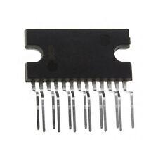 2PCS X TDA8560Q/N1 IC AMP AUDIO PWR 55W STER 13SIL NX P