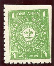 India (until 1947) Stamp Blocks