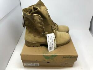 New Garmont Men's T8 Bifida Boot - Khaki - 12 Regular