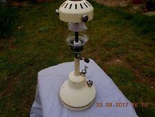 RARE Bialaddin T10 Vapalux Paraffin Pressure Lamp Kerosene Oil lantern Antique