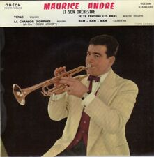MAURICE ANDRE VENUS FRENCH ORIG EP