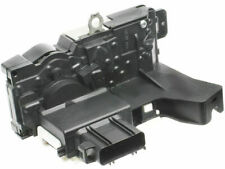 For 2006 Lincoln Zephyr Door Lock Actuator Rear Right SMP 17231WJ