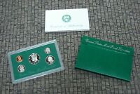 """1994-S Proof Set """" Great Cameo Proof set in excellent condition"""