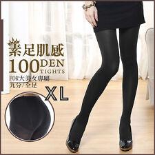 DeParee  Fashion Low rise thong design elastic silk Pantyhose 6750B