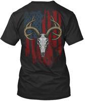 In style American Hunter Premium Tee T-Shirt Premium Tee T-Shirt