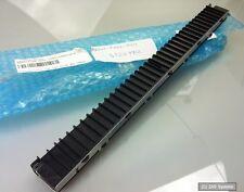 Ersatzteil: Original OKI Beam-Fuser-Assy für C8600, C830, C810, C821, 43247701