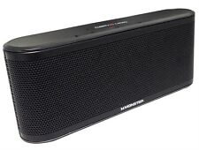 Monster Cable ClarityHD Micro Wireless Bluetooth Speaker System w/ Voice Command