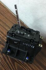 2000 20001 2002   MERCEDES E320 E430 W210 AUTOMATIC FLOOR SHIFTER   210267075