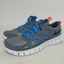 Nike free run 2 trainers Uk 5  🇬🇧  👦 Or 👧 Unisex #