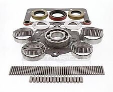 Ford Dana Model 20 Transfer Case Rebuild Kit 1966-1972 Dana 20