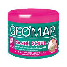 Geomar C fango Scrub 500 C6 #5724