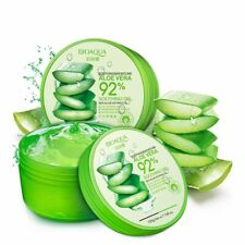 100% Pure Aloe Vera Gel Soothing Moisturizer Moisturer Korea 300ml(10.58 oz)