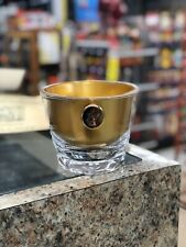 Remy Martin Cognac XO Limited Edition Ice Bucket Gold