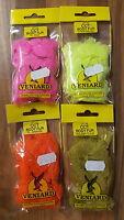 Veniard CCT Body Fur Fly Tying Various Colours Free Postage
