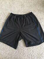 Lululemon Mens Grey Shorts Size 28