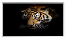 300W Fern Infrarotheizung Tiger Bild Elektroheizung Überhitzungsschutz TÜV