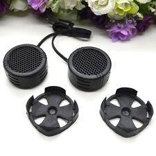 Hot selling New Car Auto Super Power Tweeter 500W Car speakers