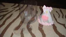 NWT NEW MUDPIE BABY BIRTHDAY CUPCAKE HAT