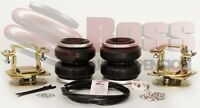 LA28 4x4 4WD from June 2012 Ford Ranger PX XLT XL Air Bag Load Assist Kit