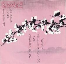 Cherry Pink And Apple Blossom White 7 : Modern Romance Feat. John Du Prez