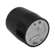 Flash Barebulb Lampe Esclave Studio Photo 80W Synchronisation Slave