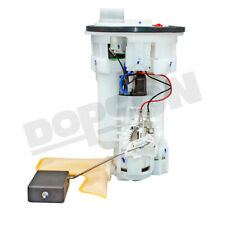 Dopson Fuel Pump Assembly for 00-07 Toyota Corolla ZZE122R 1.8L 77020-02190