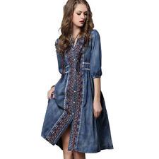 Any Occasion Retro Dresses Midi