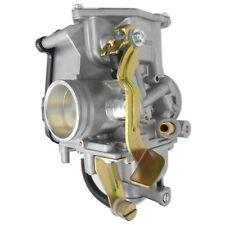 Honda ATC 350X Carburetor Carb 1985 1986 Performance 16100-HA5-004 NEW
