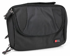 10.5 Inch Mount Holder And Custom Storage Bag For Sony DVP Portable DVD Players