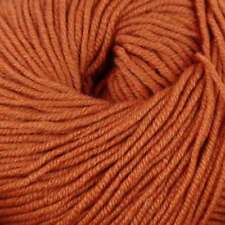 Woolen Yarns Sublime