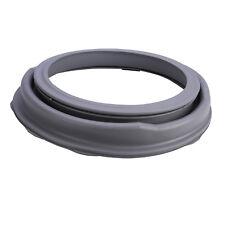 For Hotpoint Creda Washing Machine Door Gasket Rubber Seal