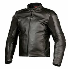 Blousons Dainese taille pour motocyclette taille 48
