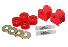 Suspension Stabilizer Bar Bushing Kit-XL, 4WD Front Energy 4.5196R