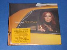Tori Amos - Gold dust - CD + DVD SIGILLATO