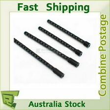 FP 02010 Body Posts  HSP 1/10 Car Parts 2010
