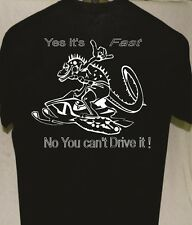 Snowmobile C-YA T shirt more t shirts listed for sale Great Gift For Friends