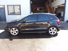 VOLKSWAGEN POLO LHF ''CALIPERS'' LH FRONT 6R 5DR HATCH 05/10-07/14