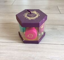 Gorgeous By Gok, Gift Set