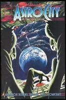 Astro City, Comic Book, Vol 2 #7 March 1997 (1st Printing)